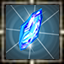 icon_5619.png