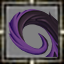 icon_5641.png
