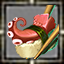 icon_5674.png