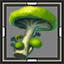 icon_5694.png
