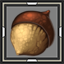 icon_5720.png