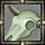 icon_5773.png