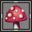 icon_5782.png