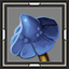 icon_5785.png