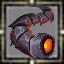 icon_5791.png