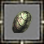 icon_5802.png