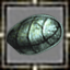 icon_5805.png