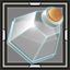 icon_5889.png