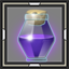 icon_5907.png