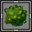 icon_5986.png