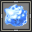 icon_5987.png