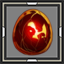 icon_5999.png