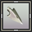 icon_6266.png