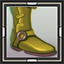 icon_10001.png