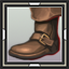 icon_10013.png