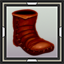 icon_10032.png