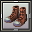 icon_10108.png