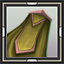 icon_11001.png