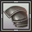 icon_11025.png
