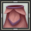 icon_11030.png