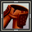 icon_11032.png