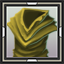 icon_12001.png