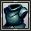 icon_12003.png