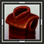 icon_12032.png