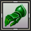 icon_13006.png