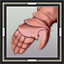 icon_13030.png