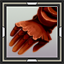 icon_13032.png