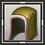 icon_16001.png