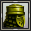 icon_16002.png