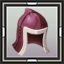 icon_16026.png