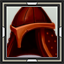 icon_16032.png