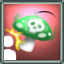 icon_2134.png