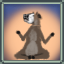 icon_2147.png