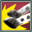 icon_2155.png