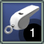 icon_2161.png