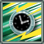icon_2172.png