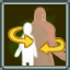 icon_2182.png