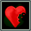 icon_2197.png