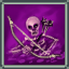 icon_2199.png