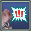 icon_2231.png