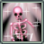 icon_2236.png
