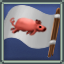 icon_2250.png