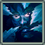 icon_3030.png