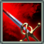 icon_3047.png
