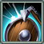 icon_3049.png