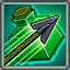 icon_3301.png